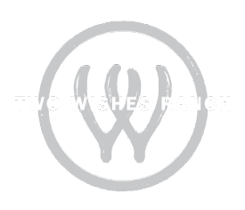 Two Wishes Ranch Events